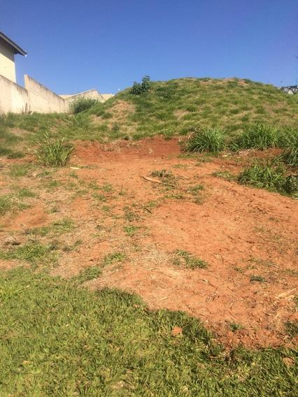 Terreno Em Loteamento Fazenda Santana, Atibaia/sp De 1000m² À Venda Por R$ 180.000,00 - Te75746