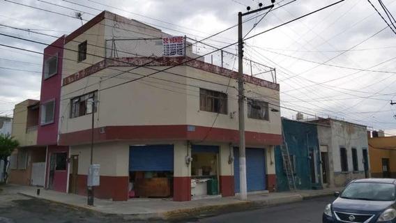 Excelente Casa En Venta En Jesus García