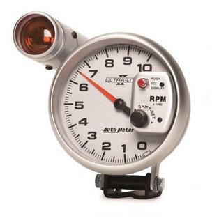 Autometer Ultra Lite 2 # 4999, Original, Usa Tacometro