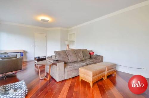 Imagem 1 de 18 de Apartamento - Ref: 227705