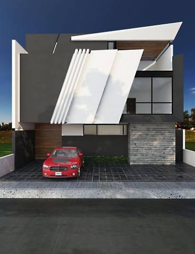 Casa En Pre Venta En La Vista - Querétaro