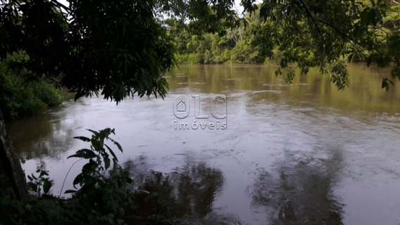 Sitio - Campo Velho - Ref: 23269 - V-23269