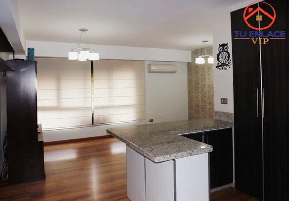 Apartamento En Parque Caiza, Miravila