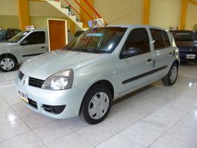 Renault Clio 1.6 Expression 5p 2006