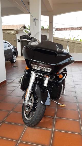 Harley Davidson Eletra Ultra Glide L
