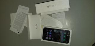 iPhone 6s Zero Com Alguns Detalhe, Pra Vender Logo