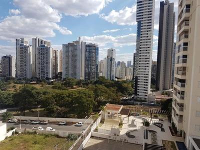 Apartamento - Ref: 11532