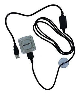 Receptor Gps Y Cables Microsoft Pharos Gps360