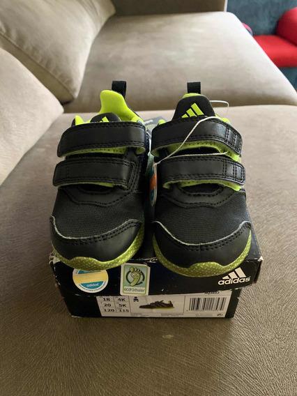 Tênis adidas Ortholite