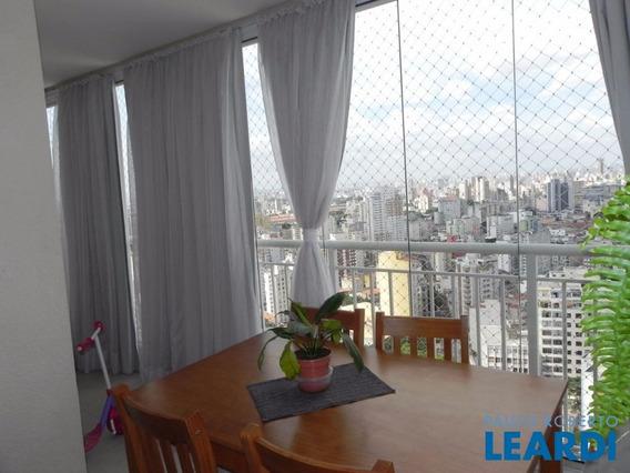 Apartamento - Barra Funda - Sp - 412224