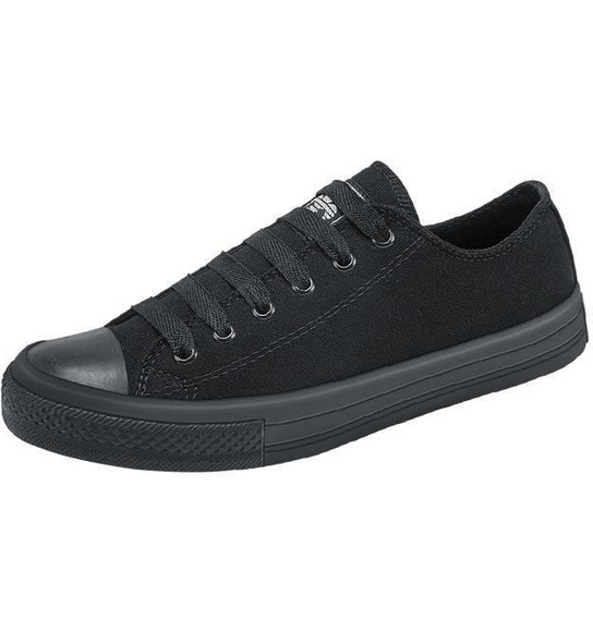 Tenis Casual Urban Shoes 1064 - Ps