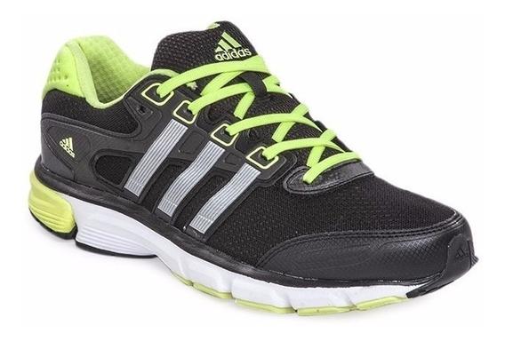 Adida Nova Cushion Adidas Zapatillas en Mercado Libre