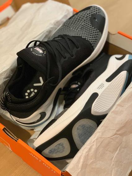 Tênis Nike Joyride Run Flyknit - Pronta Entrega!