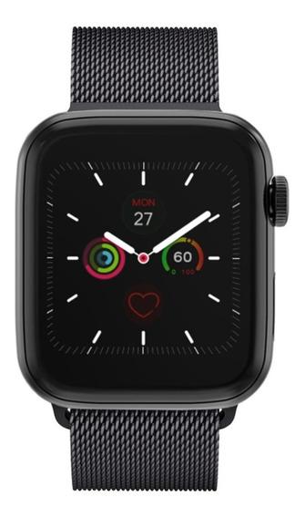 Smartwatch S5 Bluetooth Reloj Inteligente
