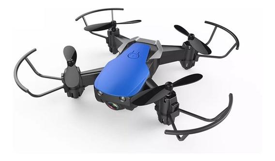 Leia O Anúncio Mini Drone Eachine E61 Sem Camera Defeito
