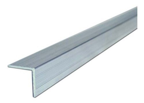 Perfil L Anvil 25 Mm Rack Research T178 Caja Baul Aluminio