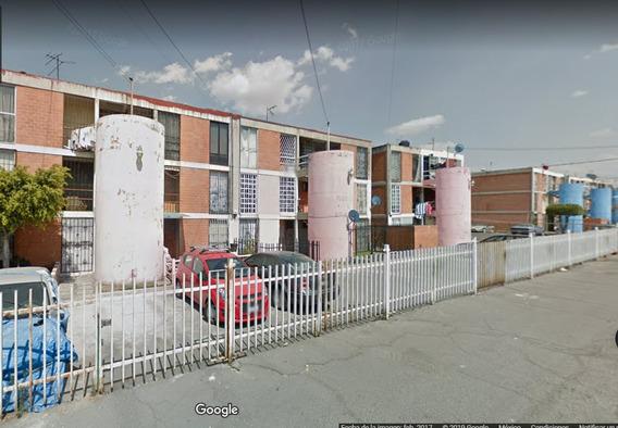 Ultimos Remates Bancarios Departamento En Ecatepec
