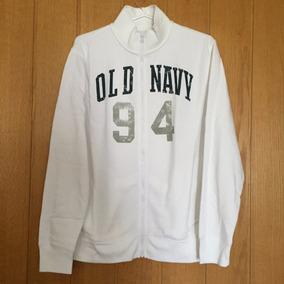 Blusa Frio Old Navy Masculina Camiseta Abercrombie Hollister