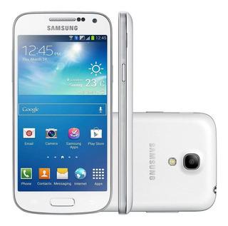 Samsung Galaxy S4 Mini I9195 Tela 4,3