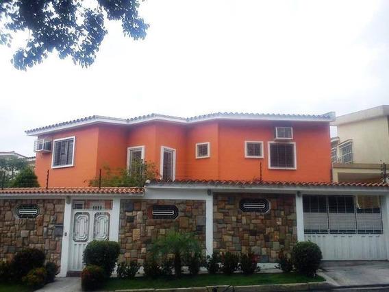 Nestor Moreno Vende Casa En El Parral