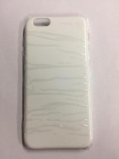 Combo Capa Protetora De Celular iPhone Para Sublimação