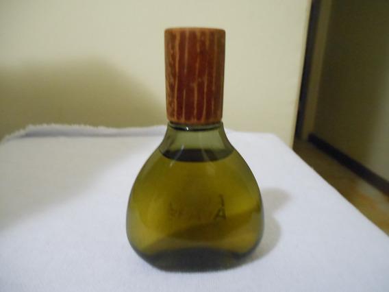 Perfume Espanhol Agua Brava 100ml Cheio