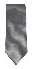 Corbatas Para Caballero Y Niño.