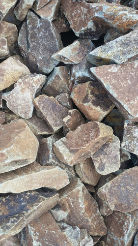 Piedra En Escallas De Granito Para Revestimientos