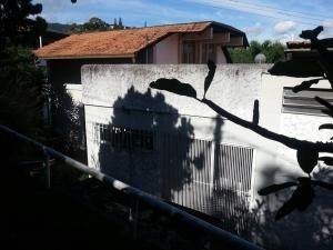 Casa Mls #20-6018 J.o