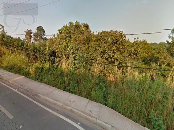 Terreno Para Venda, 0.0 M2, Recanto Vamboria - Embu-guaçu - 2742