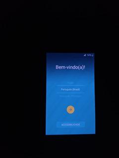 Samsung J1 2016 Leia Descrição Do Anúncio.