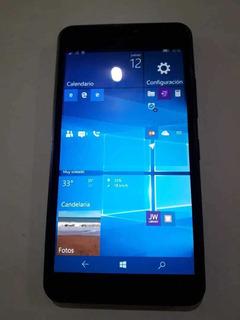 Smartphone Microsoft Lumia 640xl