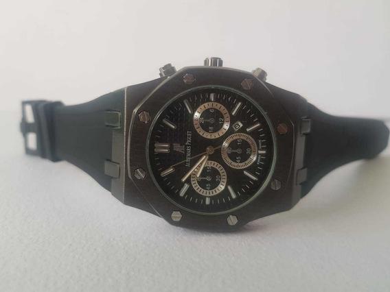 Reloj Audemars Piguet Nuevo Imperdible Envio Gratis Msi