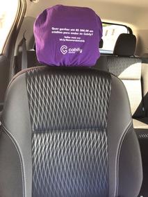 50 Capas Encosto Cabeceira De Carro Personalizadas Uber 99