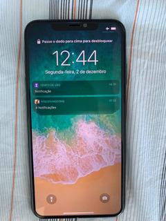 iPhone XS Max - 256 Gb