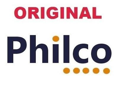 Atualização De Software Para Tv Philco Ph32u20dsg