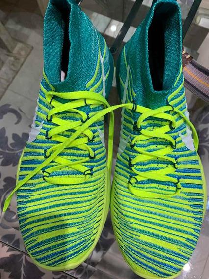 Tênis Nike Fly Knit 41/42