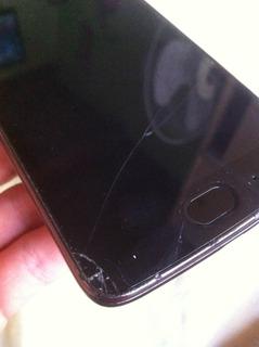 Moto G5 Y Phone 4