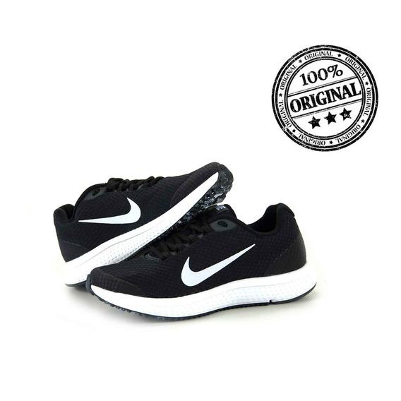 Tenis Nike Wmns Runallday - 898484 - Original Envio 24 H