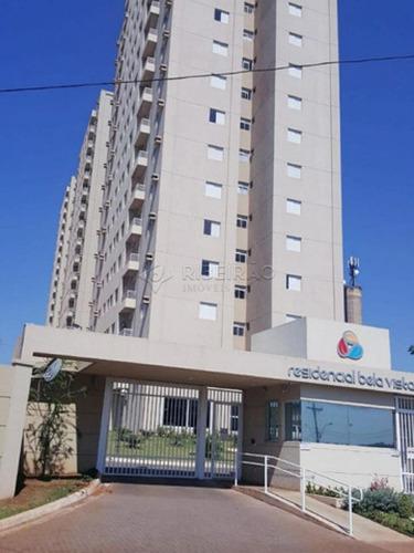 Imagem 1 de 10 de Apartamentos - Ref: V916