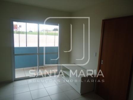 Flat (flat) 1 Dormitórios, Cozinha Planejada, Portaria 24hs, Lazer, Salão De Festa, Elevador, Em Condomínio Fechado - 32502aljll