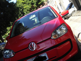 Volkswagen Up! 1.0 High 5p
