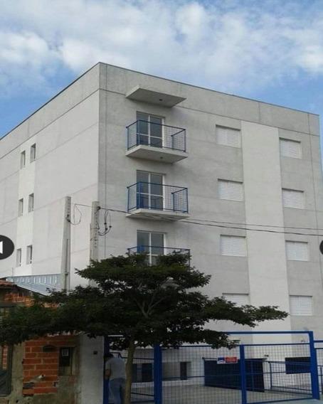 Apartamento - 754 - 32141080