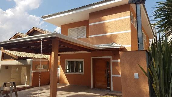 Casa Em Palm Hills, Cotia/sp De 180m² 3 Quartos À Venda Por R$ 889.000,00 - Ca320397