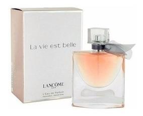La Vie Est Belle Dama Lancome 100ml ....... 100% Original