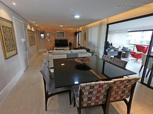 Apartamento - Granja Julieta - Ref: 10013 - V-13007746
