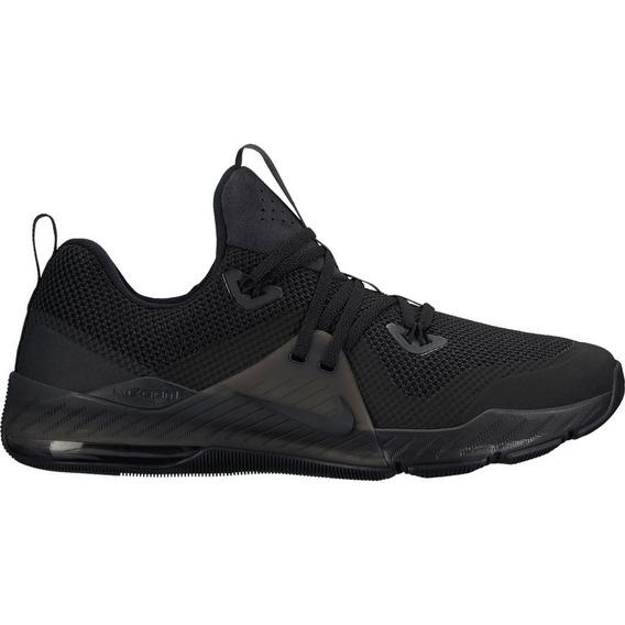 Tenis Nike Zoom Train Command + Envío Gratis