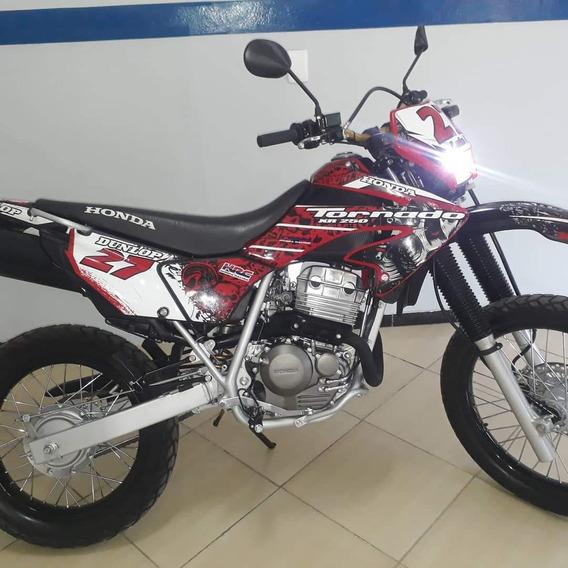 Honda 2005
