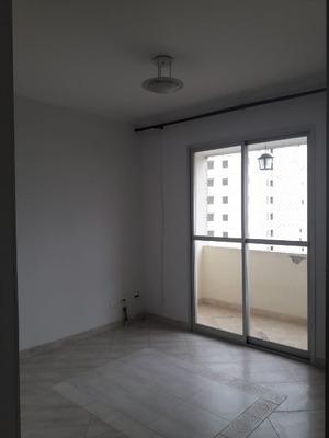 Apartamento Jardim Bom Clima Guarulhos Sp Brasil - L 1699
