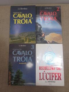 TROIA BAIXAR LIVRO PDF OPERAO CAVALO DE